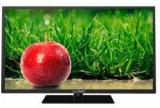 Lloyd L20AM 50.8 Cm HD Ready LED Television