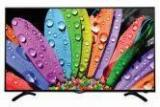 Lloyd L40FGP 101.6 cm Full HD LED Television