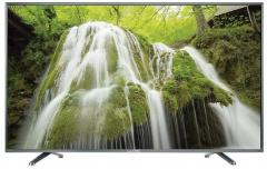 Lloyd L40S 101 cm Smart Full HD LED Television