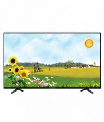 Lloyd L58FJQ 139.7 cm Full HD LED Television