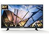 Maser 60 Inch (152 Cm) 60MS4000A25 SMART UHD LED TV