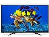 Mepl 32 inch (81.2 cm) HDL 32 M 5200 HD Ready LED TV