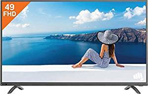 micromax 50 inch 127 cm 50r2493fhd full hd led tv price 6th february 2019 best price in. Black Bedroom Furniture Sets. Home Design Ideas