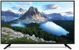 Micromax 20A8100HD 50 Cm HD Ready LED Television