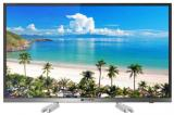 Micromax 32 Canvas S 81 Cm HD Ready LED Television With 1+2 Year Extended Warranty