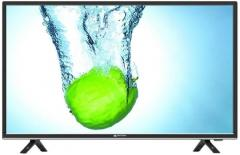 Micromax 32GRAND_i / 32T6175HD_i 81 cm HD Ready LED Television with 1 + 2 year Extended Warranty