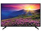Micromax 32 inch (81 cm) 32HIPS621HD_I HD Ready LED TV