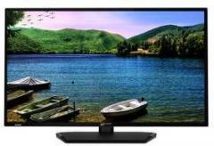 Micromax 32T28BKHD 81 cm HD Ready LED Television