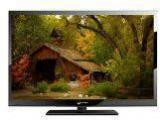Micromax 32T7260 81 Cm HD Ready LED Television
