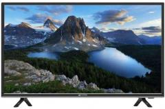 Micromax 32T8260HD 81 cm HD Ready LED Television