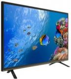 Micromax 32TSD6150FHD 81 cm Full HD LED Television with 1+ 2 Year Extended Warranty