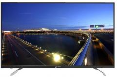 Micromax 40C7550 MHD 100 cm Full HD LED Television
