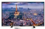 Micromax 40Y8260FHD/ 40C8260FHD100 cm Smart Full HD LED Television