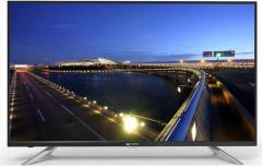 Micromax 40Z4500/40Z3420/40Z6300/40A6300FHD 101 cm Full HD LED Television With 1+2 Year Extended Warranty