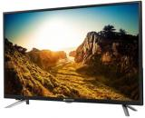 Micromax 40Z7550FHD 100 cm Full HD LED Television
