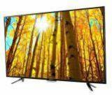 Micromax 50C5500FHD 124 Cm Full HD LED Television
