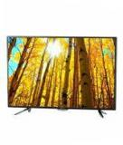Micromax 50C6600FHD 124 Cm Full HD LED Television