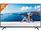 Micromax 50 inch (127 cm) 50R2493FHD Full HD LED TV