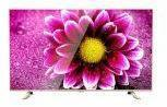 MICROMAX 50K2330UHD 124 Cm Ultra HD Smart LED Television