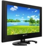 Micromax LED TV 20B22