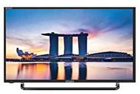 952dc31c67d71 Mitashi 39 inch (99 cm) INCHES (MIDEO39v20) SMART LED TV price ...