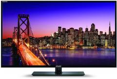 Mitashi 50 Inch MiDE050v05 LED TV