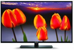 Home gt tv gt mitashi gt mitashi 50 inch mide050v11 led tv