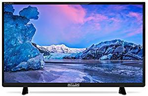 7fe46d68704eac Mitashi 31.5 inch (80.01 cm) MiDE032v25 HD Ready LED TV price - 17th ...
