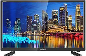 Mitashi 23.6 inch (59.94 cm) MiDE024v16 HD Ready LED TV