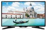 Mitashi MiDE040v10 102 cm Full HD DLED Television With 3 Years Warranty