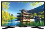 Mitashi MiDE043v05 109.22 cm Full HD LED Television with 3 years warranty