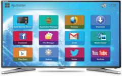 Mitashi MiDE050v02 127 cm Full HD Smart DLED Television with FREE air mouse With 3 years warranty