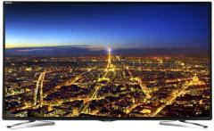 Mitashi MiDE055v02 139.7 cm Full HD Smart DLED Television with FREE air mouse and 3 years warranty