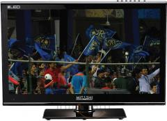 Mitashi MIE0 22 Inch v.08 FHD LED TV