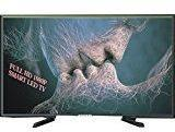 Mithitashu 40 inch (102 cm) Smart Led TV