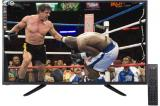 MRV 40NS 102 Cm Full HD LED Television