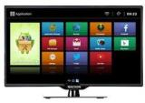 Nacson NS4215smart 99 cm Smart HD Ready LED Television