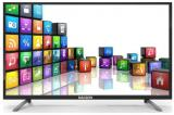 Nacson NS5015Smart 124 cm Full HD LED Television