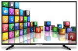 Nacson NS8016smart 80 cm Smart HD Ready LED Television