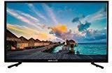Nextview 40 inch (101 cm) Smart Full HD LED TV
