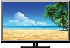 Noble 32MS32P01 81 cm HD Ready LED Television