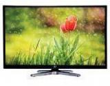 Noble 42CV40NB01 101 cm Full HD I Tech DLED Television