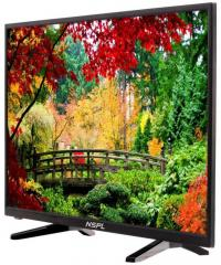 41fe81f5e NSPL 6004 80 cm Full HD LED Television price - 5th June 2019 Best ...