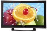 ONIDA leo24blh 60 cm HD Ready LED Television