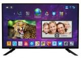 Onida LEO32HAIN 80 Cm Smart HD Ready LED Television