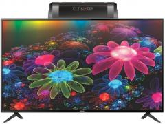 Onida leo40fky 102 cm Full HD LED Television