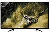Panache 55 inch (139.7 cm) EL5501 Full HD LED TV