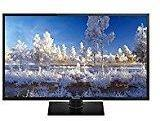 Panasonic 22 Inch (55 Cm) TH 22A403DX Full HD LED TV
