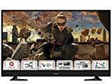 Panasonic 32 Inch (80.1 Cm) Viera TH W32ES48DX SMART HD Ready LED TV