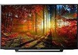 Panasonic 32 Inch (80 Cm) TH 32ES480DX LED TV